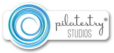 Pilatestry Studios Willoughby NSW